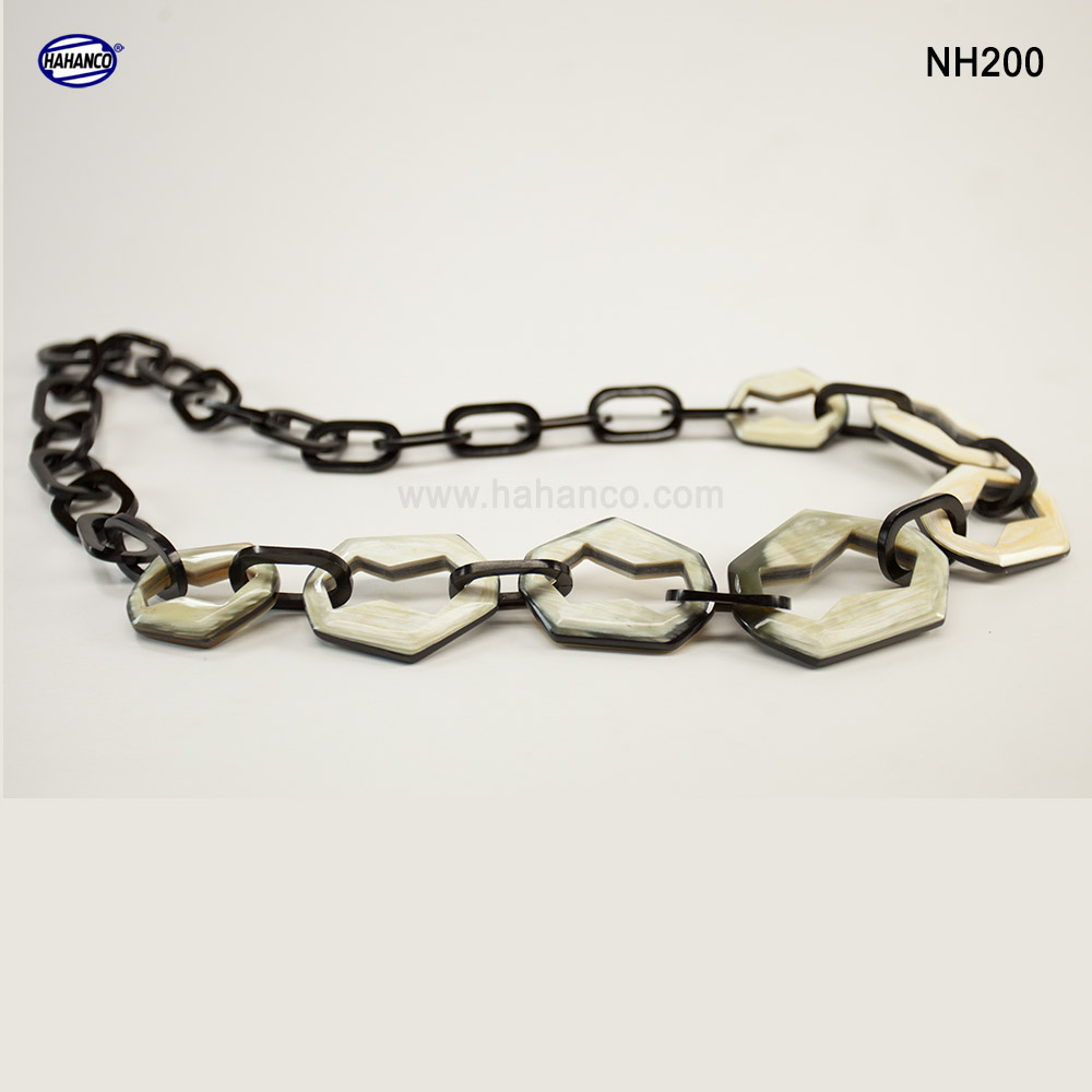Necklace - NH200