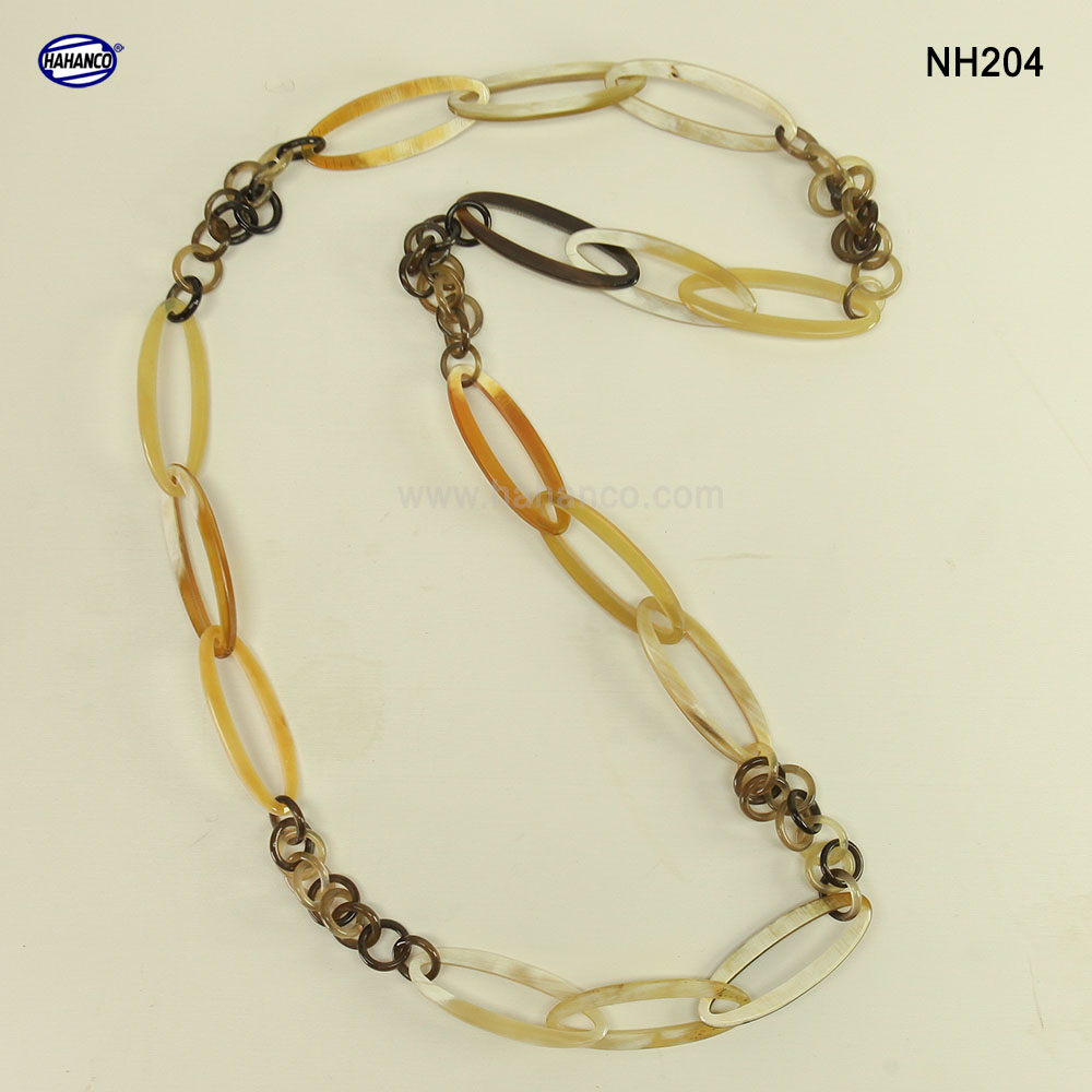 Necklace - NH204