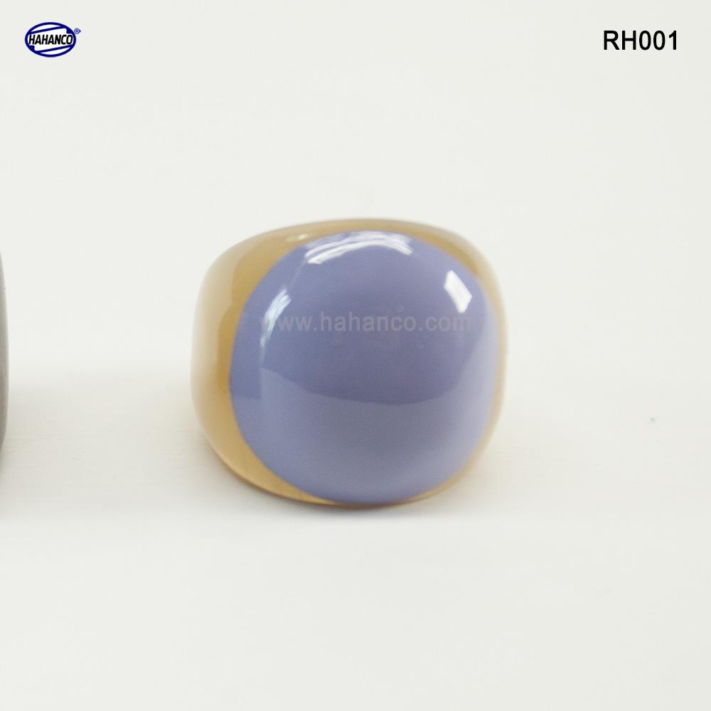 Ring - RH001
