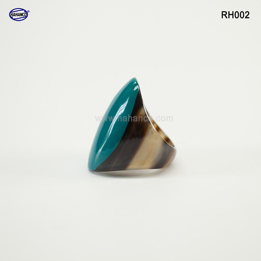 Ring - RH002