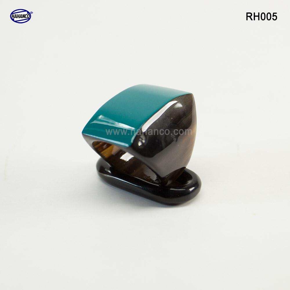 Ring - RH005