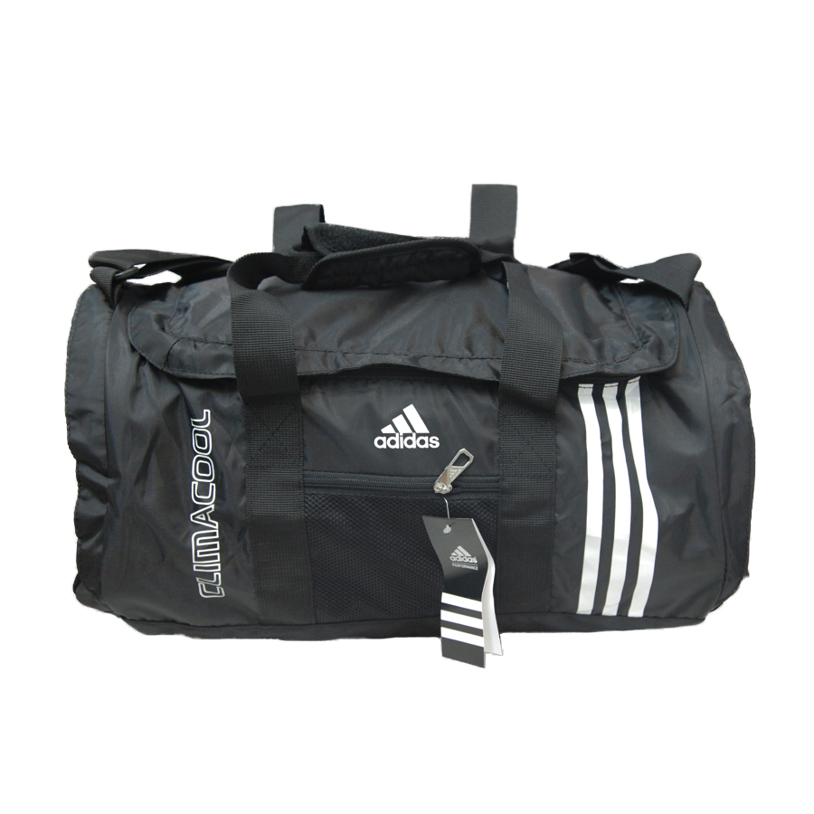 Túi Adidas Climacool Đen