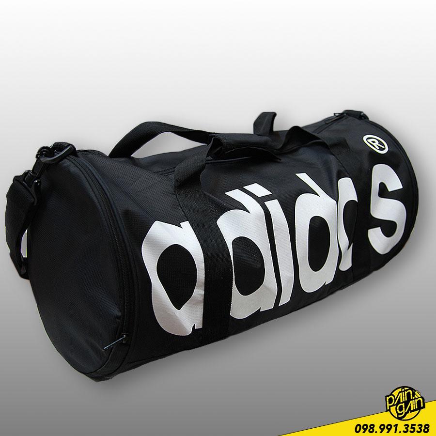 Túi Adidas Trống Một Ngăn 50L