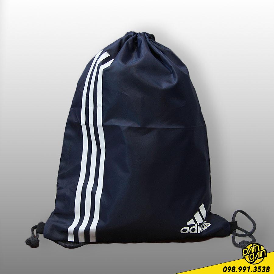 Ba Lô Rút Adidas