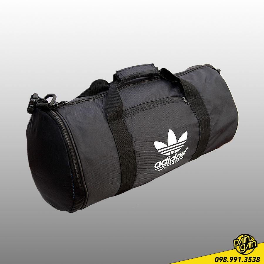 Túi Adidas Ba Ngăn Nhỏ