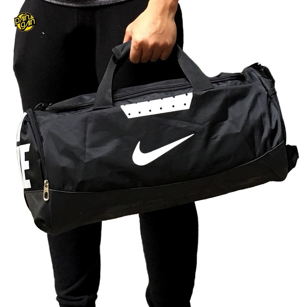 Túi Nike Ba Ngăn
