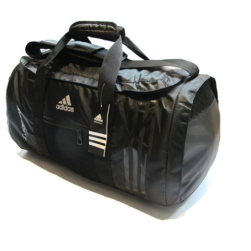 Túi Adidas Climacool 40l Ba Ngăn