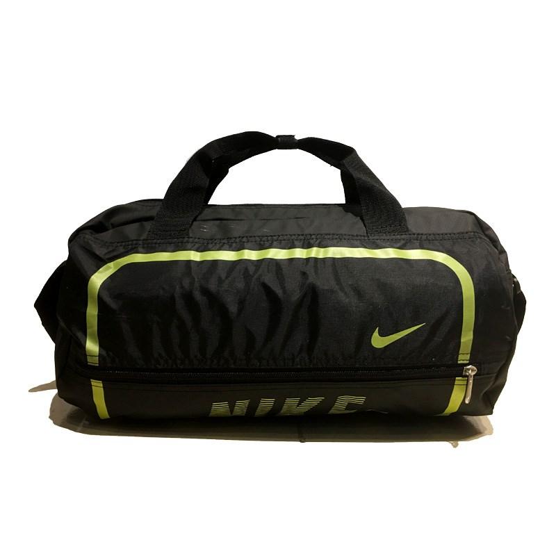 Túi Nike 2 Ngăn