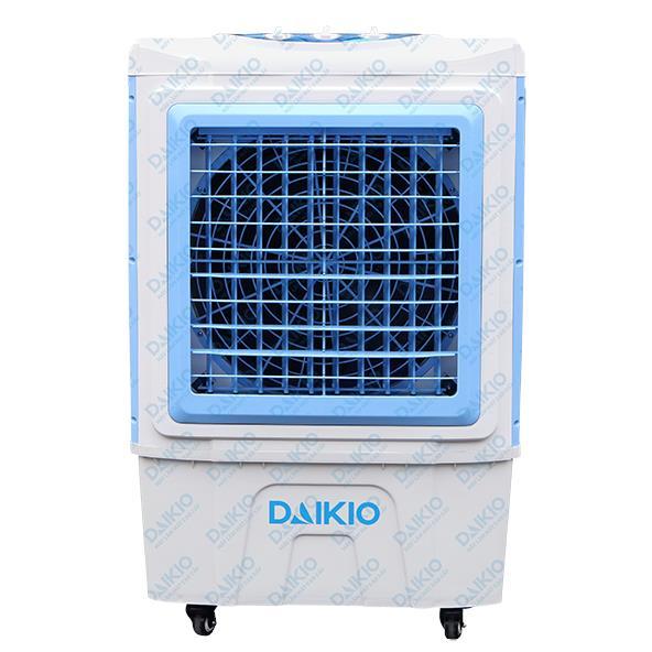 Quạt làm mát không khí Daikio DK-5000C