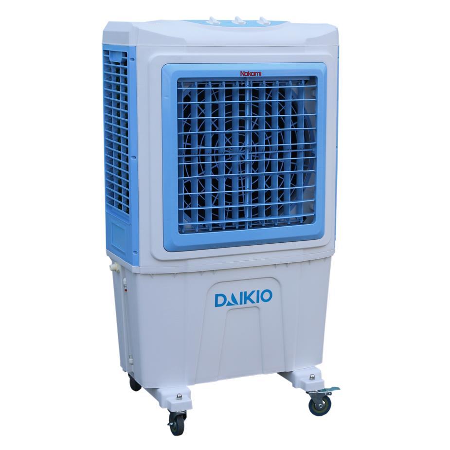 Máy làm mát Daikio DK 5000A