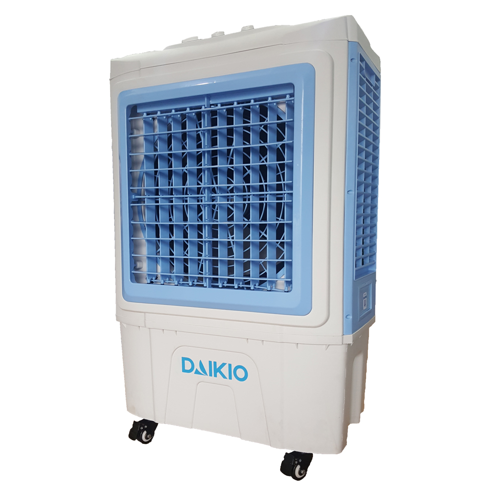 quạt hơi nước Daikio DK-5000D