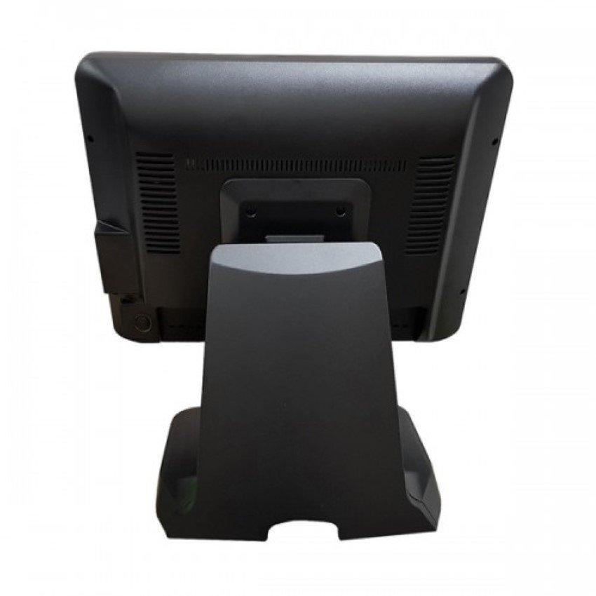 Máy bán hàng cảm ứng iCA-POS-CA8600