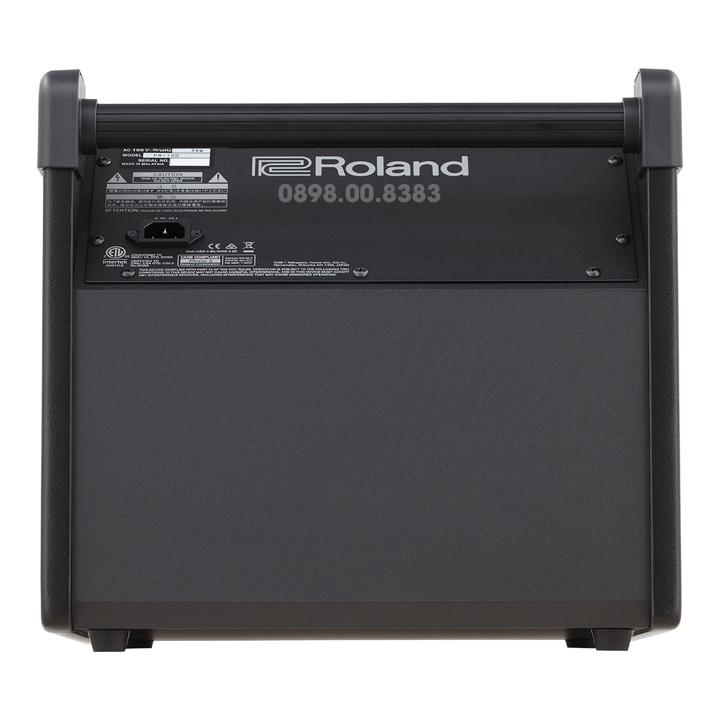 Ampli Trống ROLAND PM-100