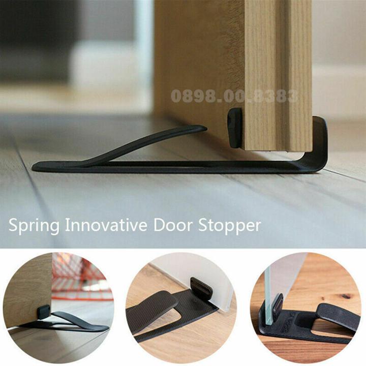 Dụng cụ chặn cửa FILIX Stopper Door