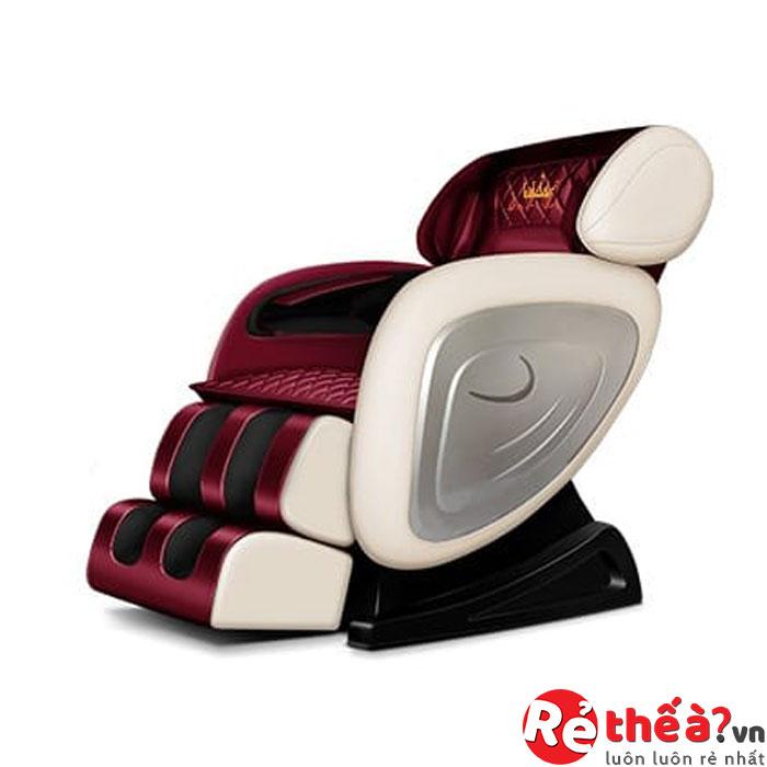 Ghế massage cao cấp QUEEN CROWN QC-SL9