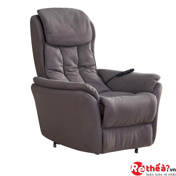 Ghế sofa massage QUEEN CROWN-QC F4