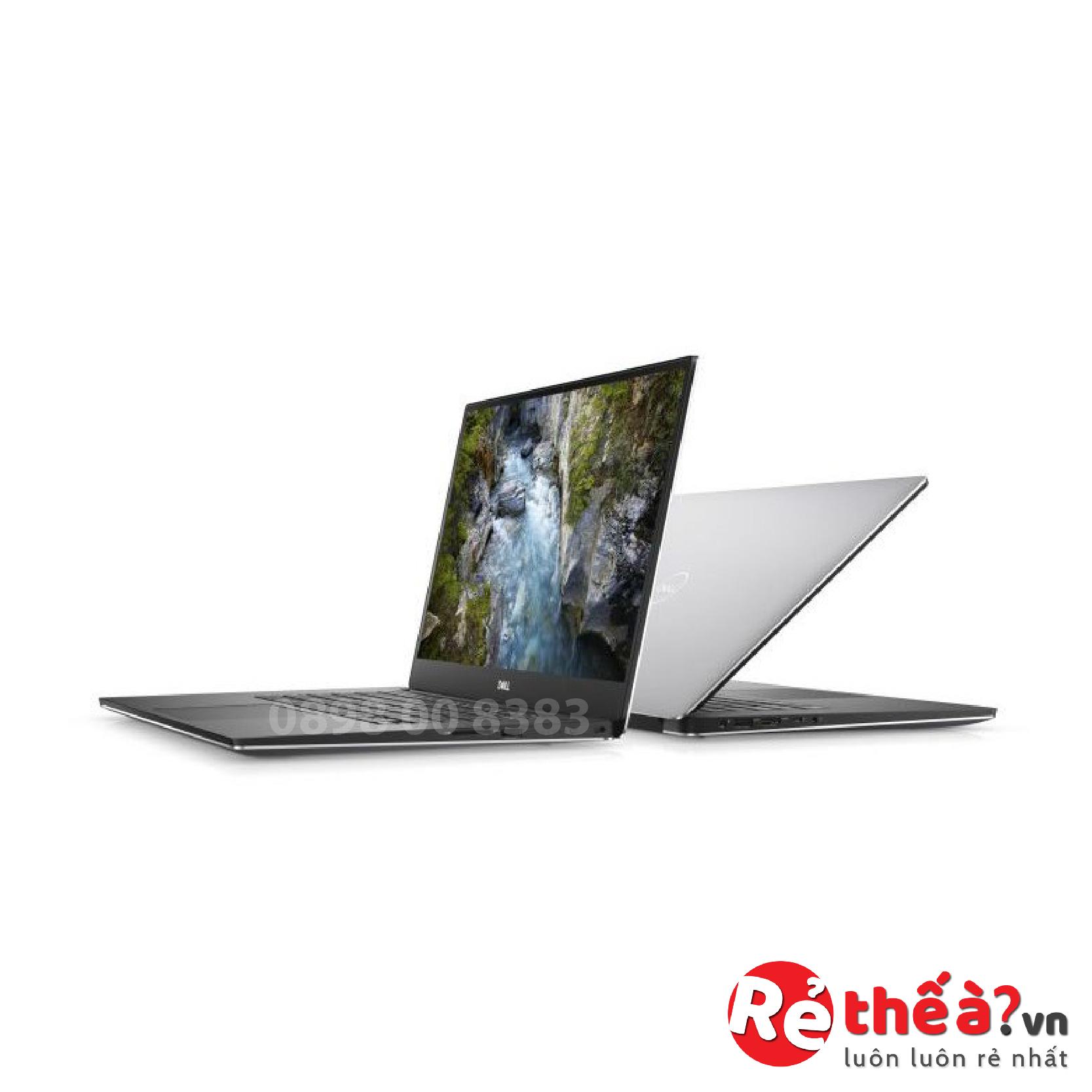 Laptop Dell Precision 5540