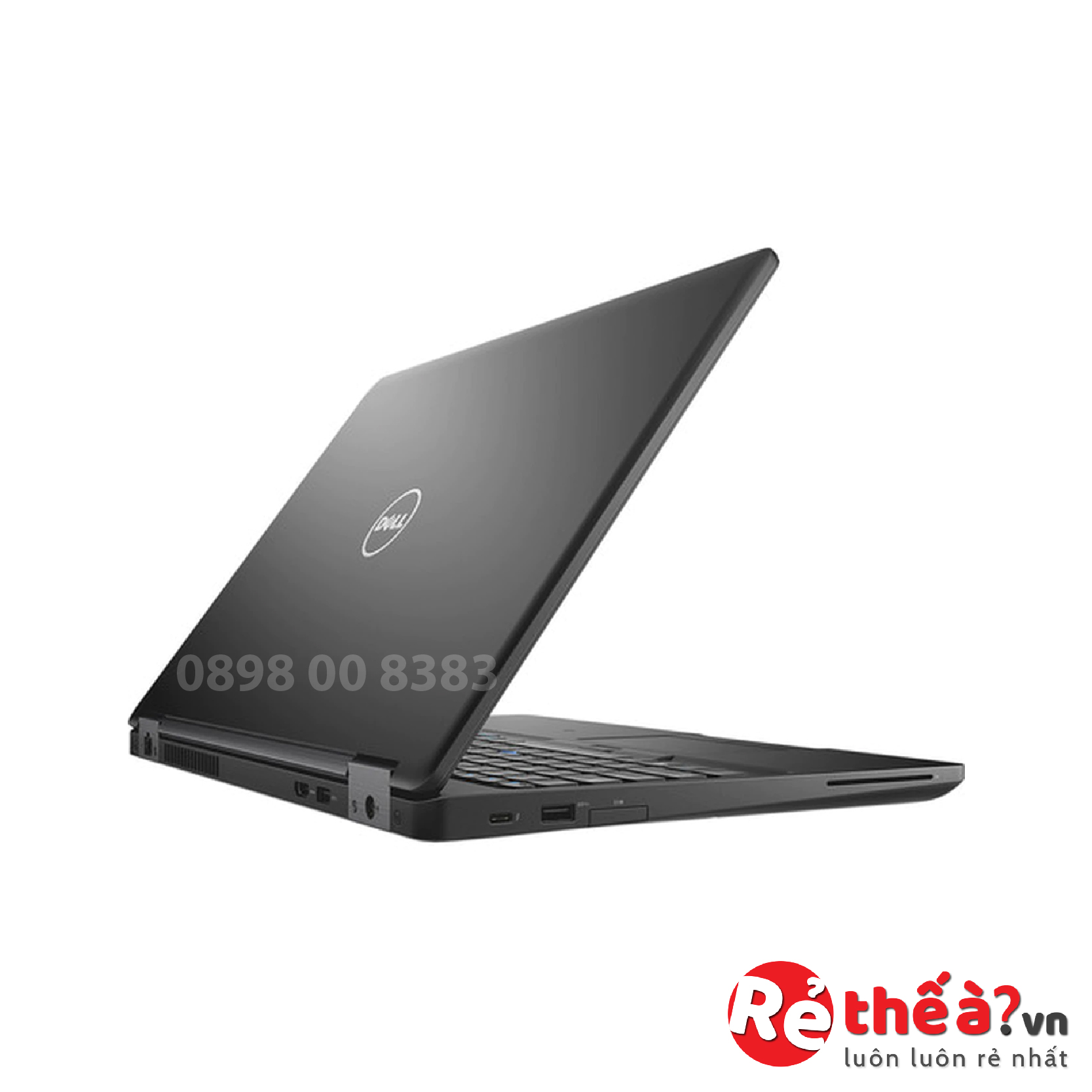 Laptop Dell Precision M3520