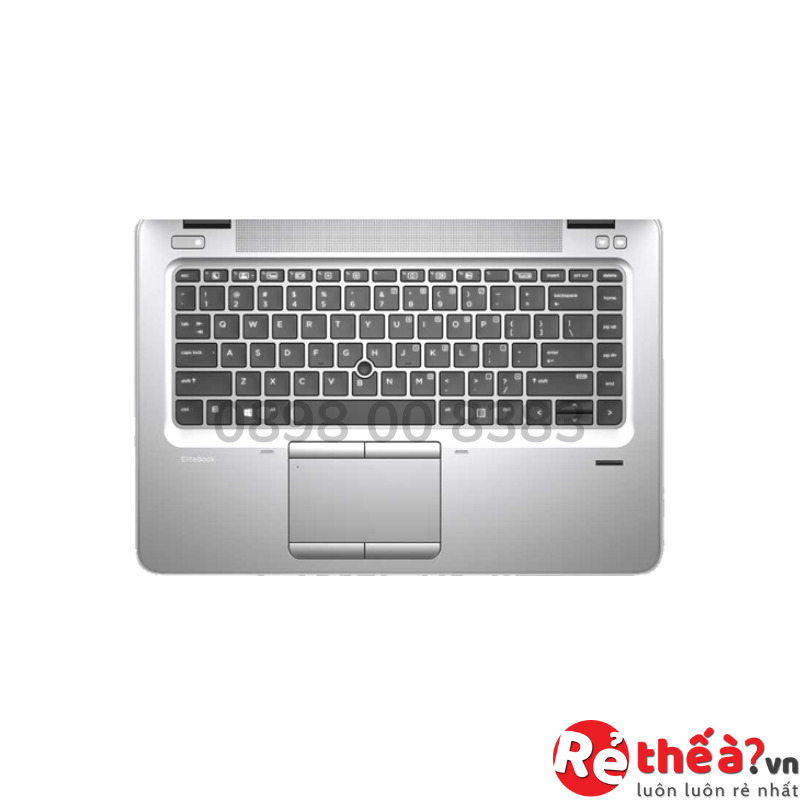 Laptop HP Elitebook 840 G3
