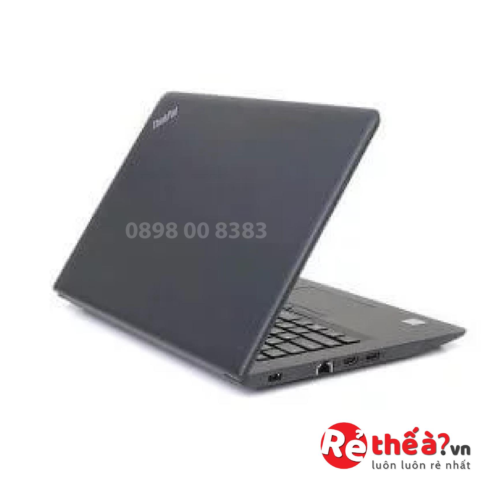 Laptop Lenovo Thinkpad E470