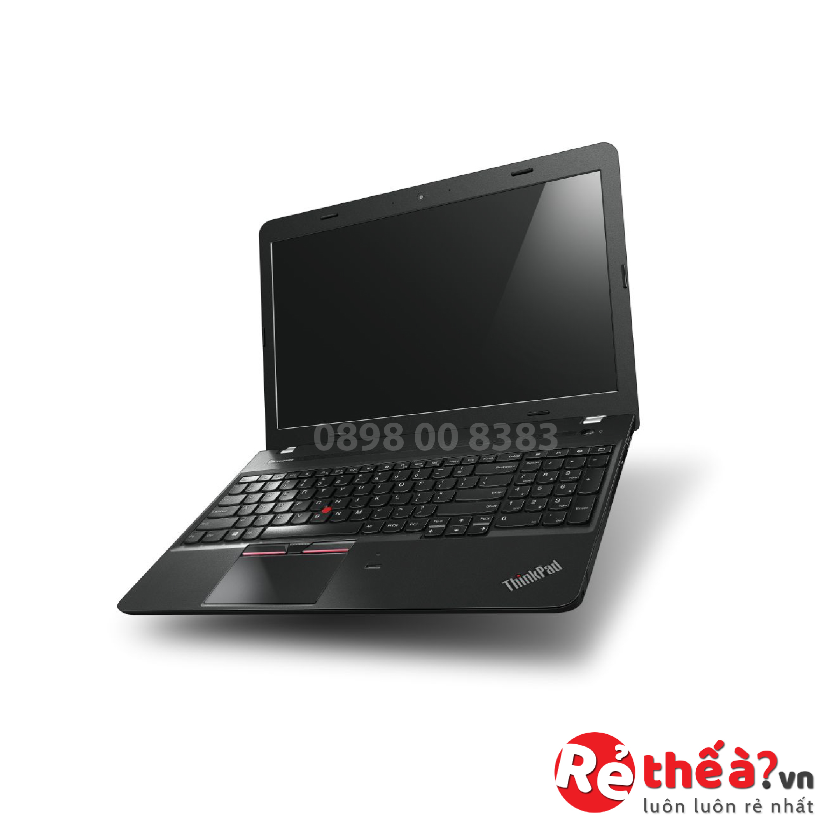Laptop Lenovo Thinkpad E550