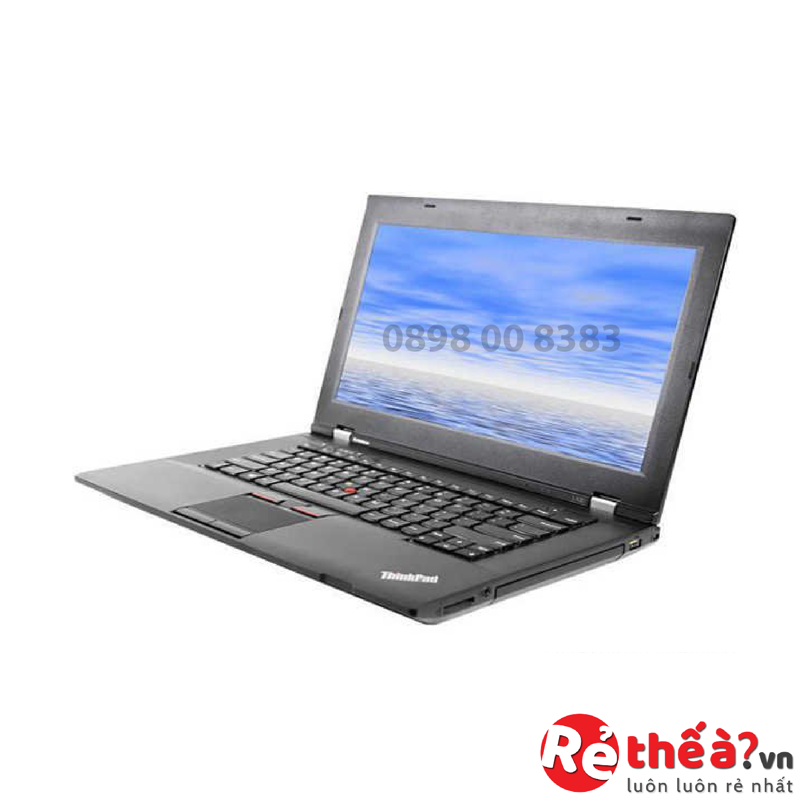 Laptop Lenovo Thinkpad L430