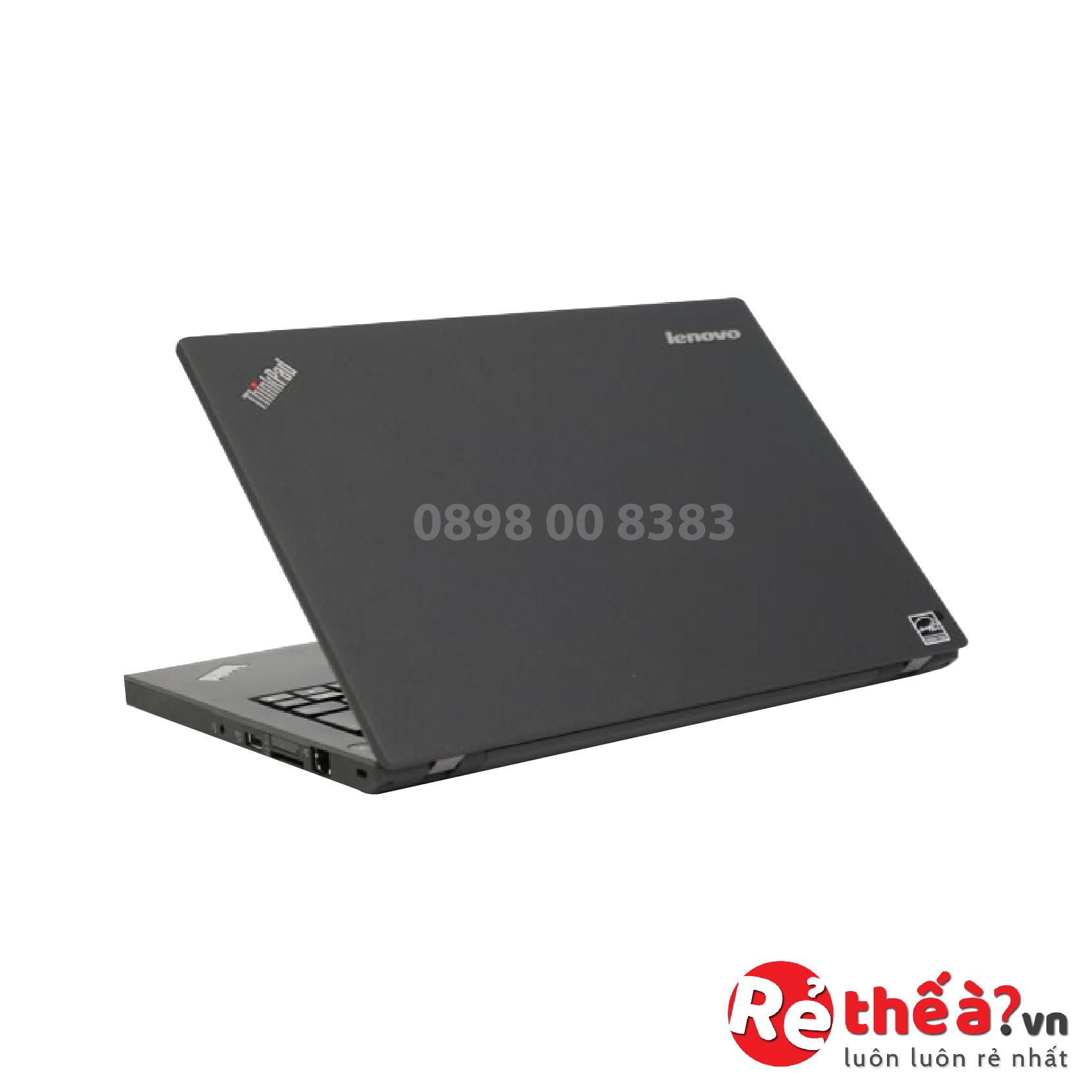 Laptop Lenovo Thinkpad L540
