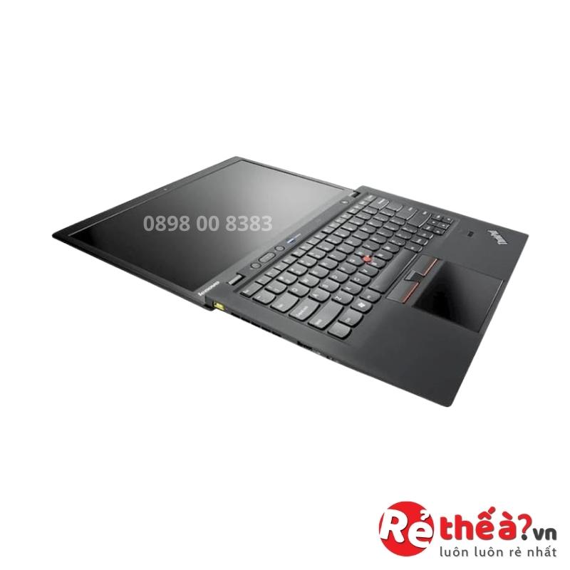 Laptop Lenovo Thinkpad X1 Carbon Gen 5