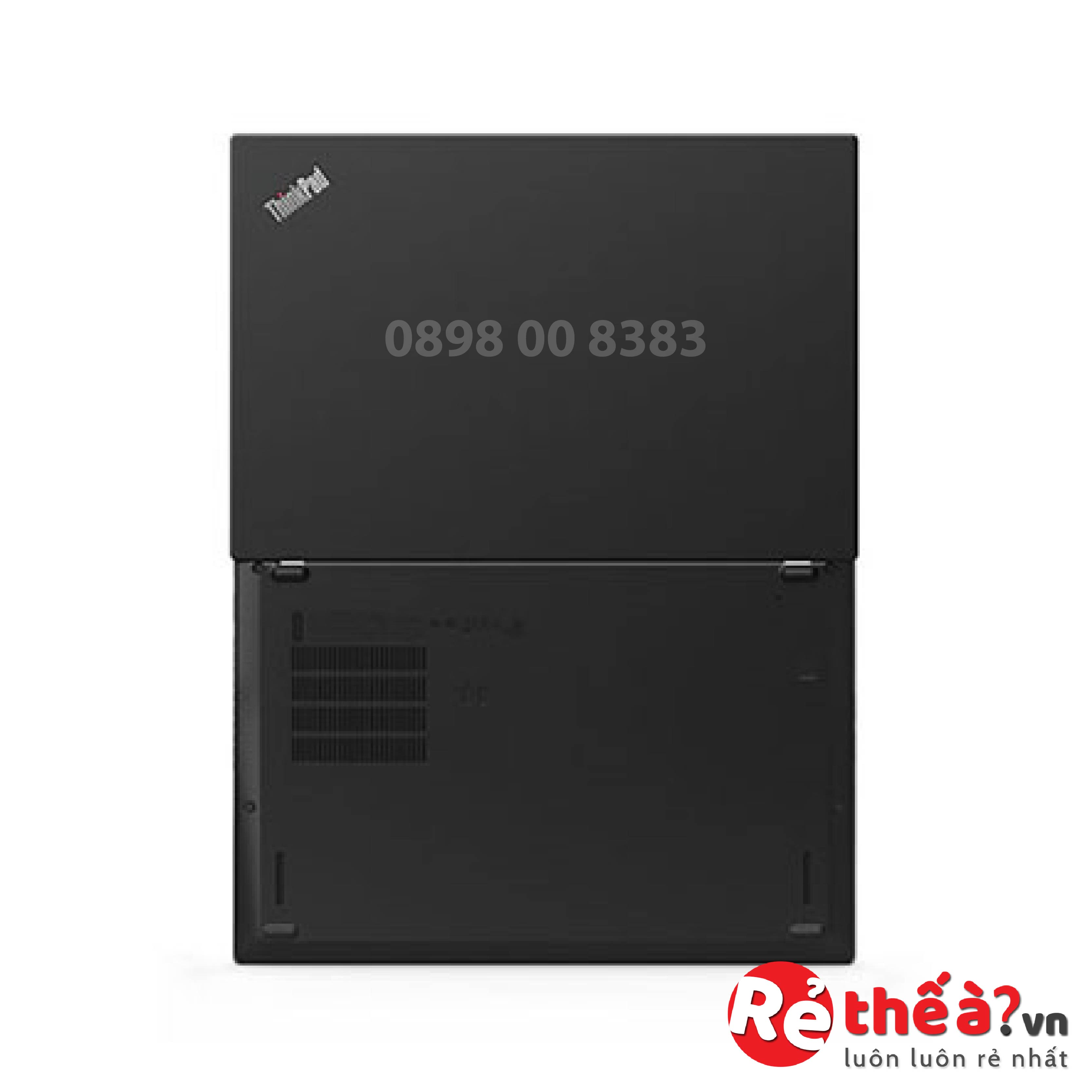 Laptop Lenovo Thinkpad X280