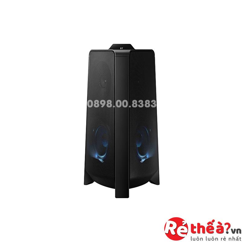 Loa Tháp Samsung MX-T50/XV