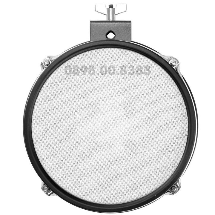 Mặt pad trống snare lưới MEDELI-DD518dx