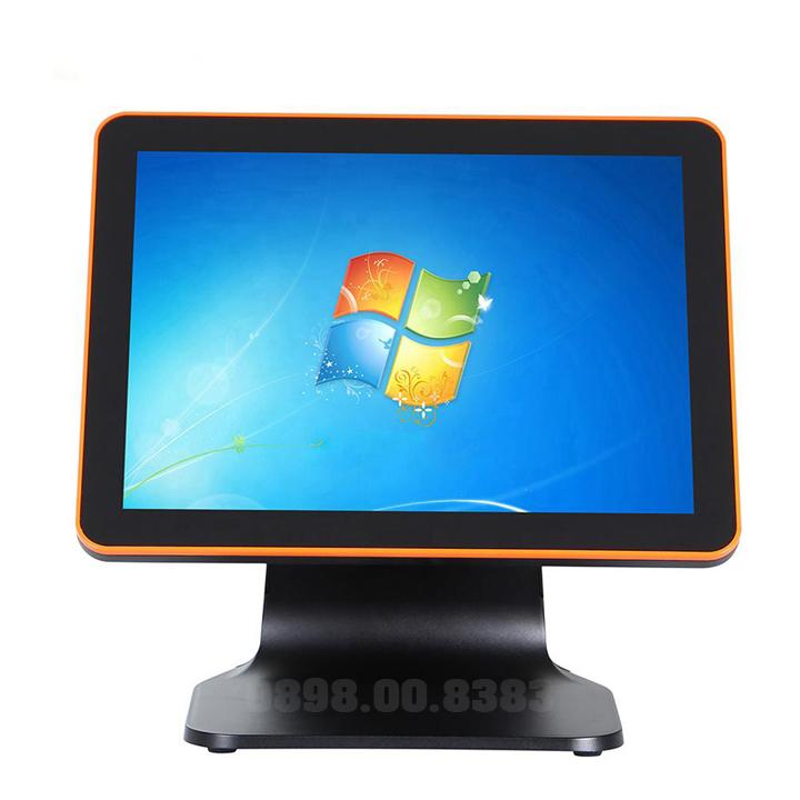 Máy bán hàng cảm ứng iCA-POS-CA8700