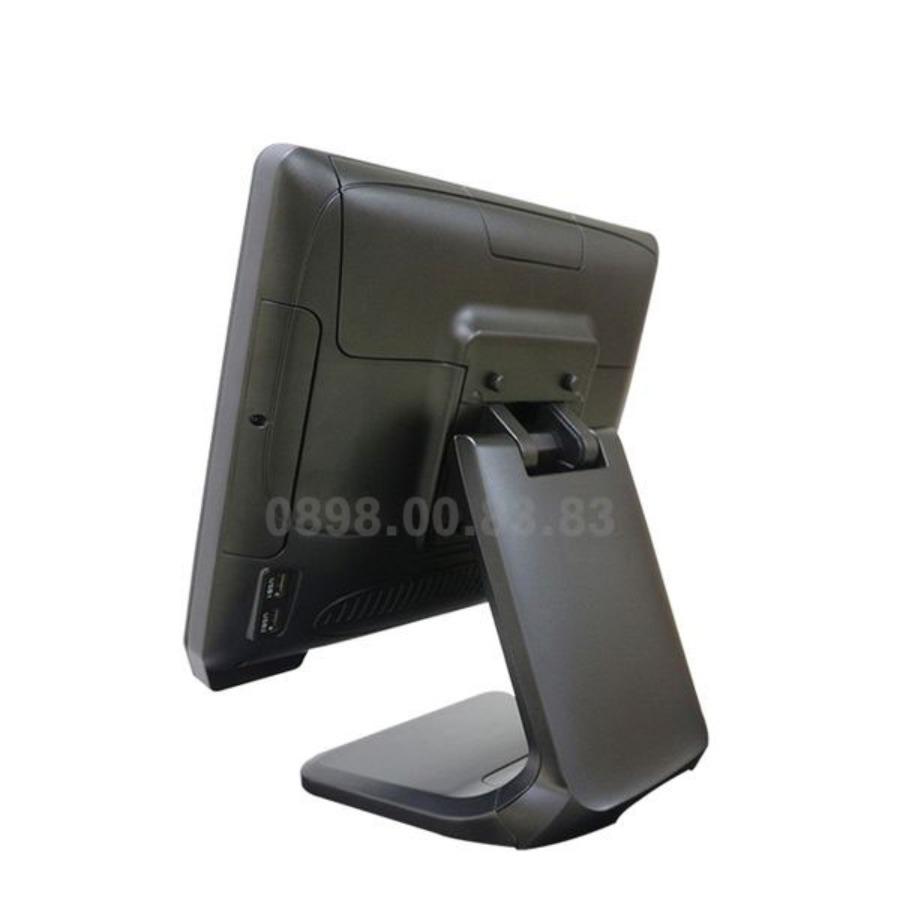Máy bán hàng cảm ứng POS-SYSTEM