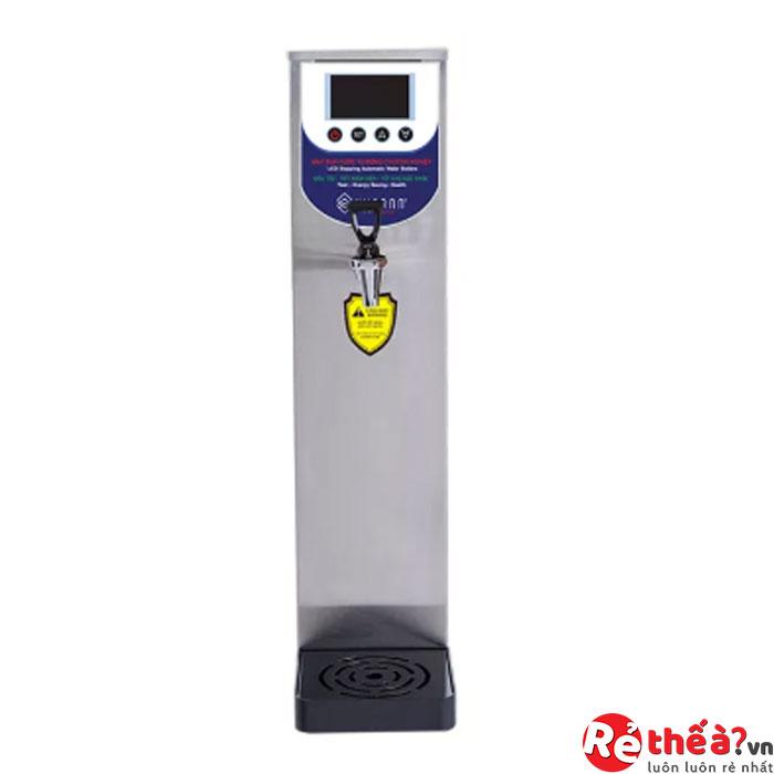Máy đun nước nóng siêu tốc YUBANN YB-K30L