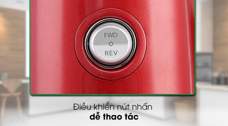 MÁY ÉP CHẬM KUVINGS E7000