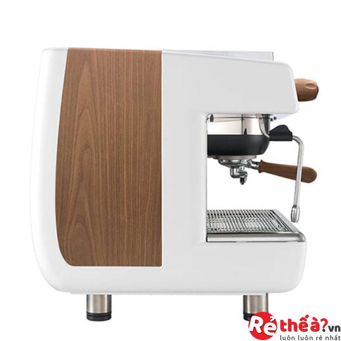 Máy pha cà phê CASADIO UNDICI WD A2 Group