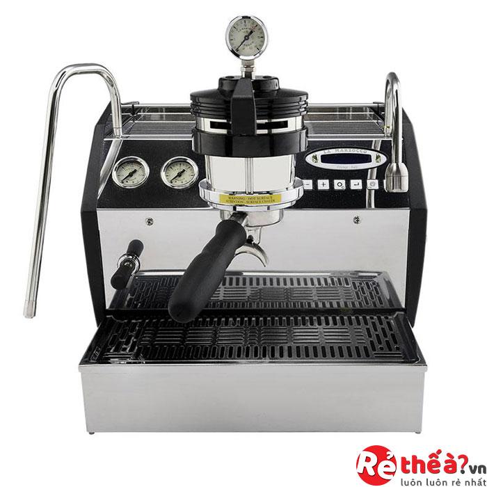 Máy pha cà phê LAMARZOCCO GS/3 1 Group AV