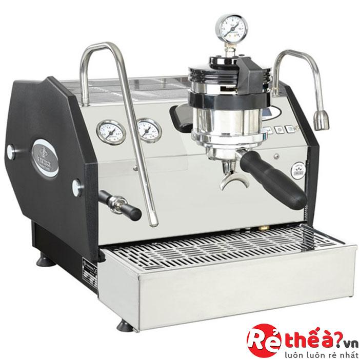 Máy pha cà phê LAMARZOCCO GS/3 1 Group MP