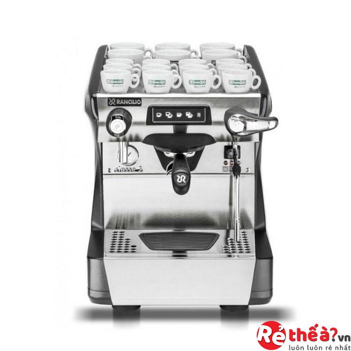 Máy pha cà phê RANCILIO CLASSE 5-A1