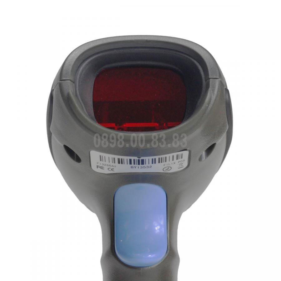Máy quét mã vạch tự động FILIXPOS-286AU