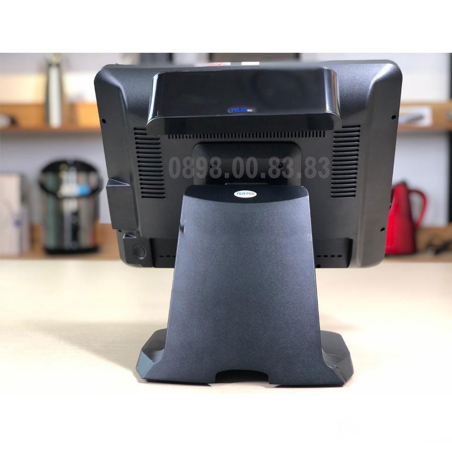 Máy tính tiền FILIX-POS-T15