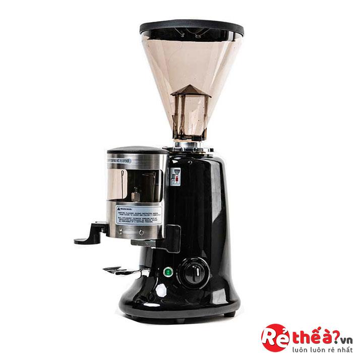 Máy xay cà phê bán tự động PROMIX PM-600AB