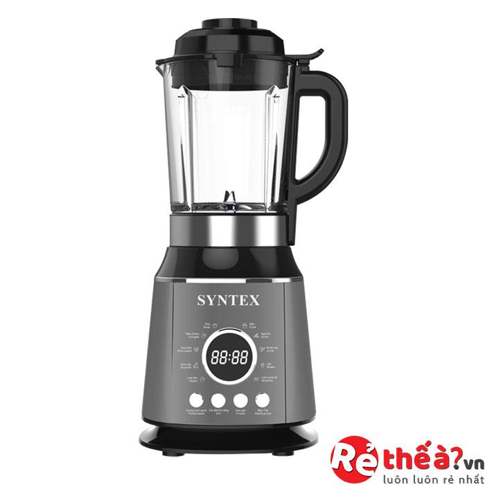 Máy xay nấu đa năng SYNTEX-ST01