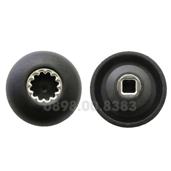Socket đài hoa sen máy xay sinh tố công nghiệp OMNIBLEND-V-TM800A