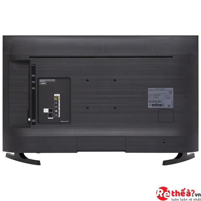 Tivi Samsung 32 inch UA32T4300