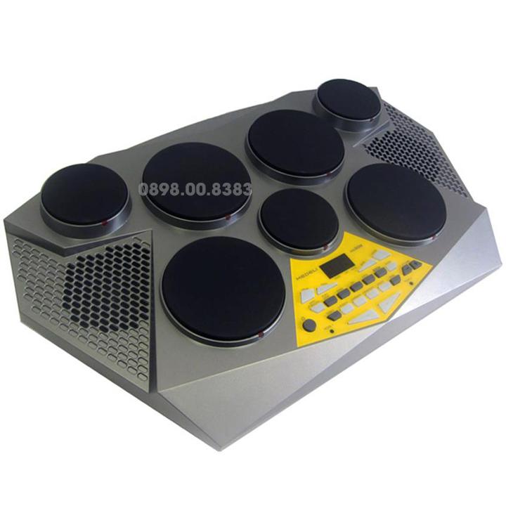 Trống điện tử MEDELI DD309