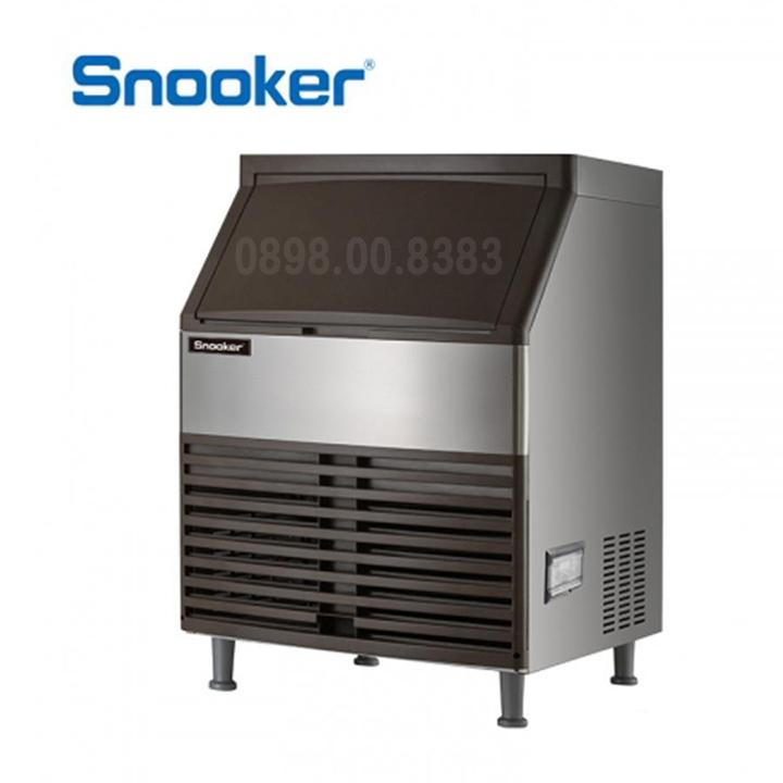 Máy làm đá SNOOKER-SK210-P