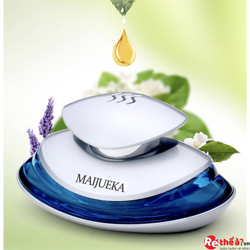 Nước hoa cao cấp cho xe hơi - MAIJUEKA