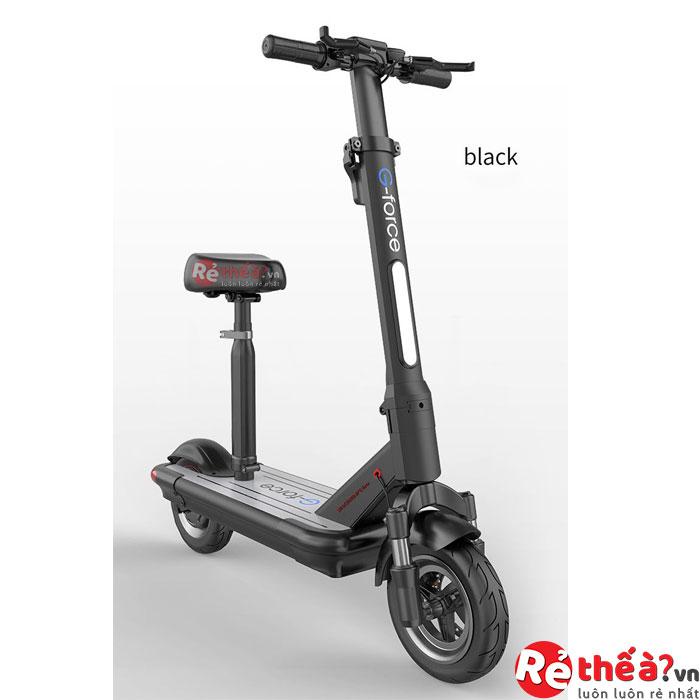 Xe đạp điện thể thao gấp gọn G-FORCE S10