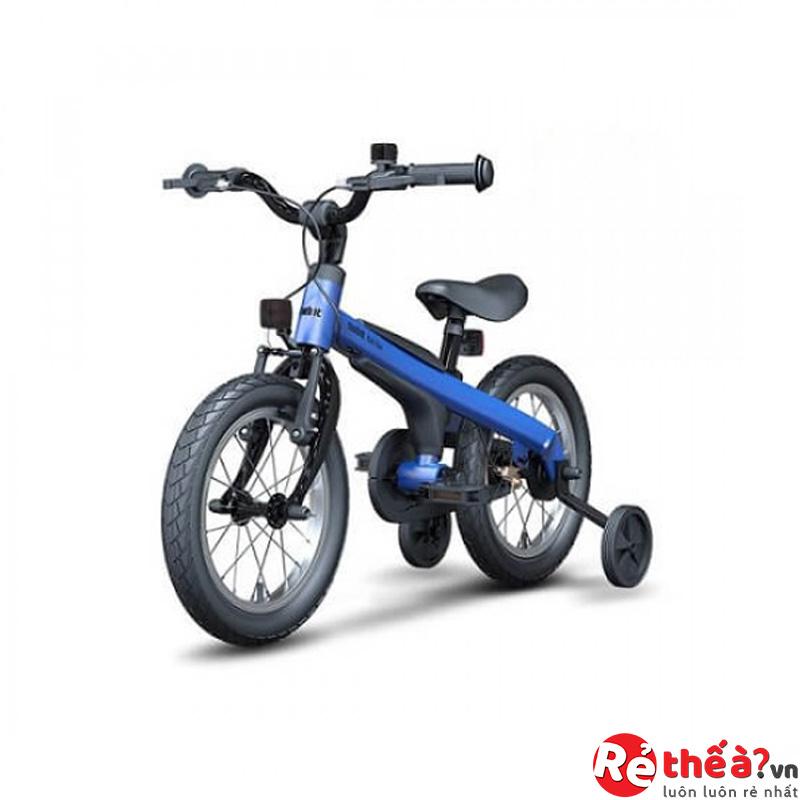 Xe đạp thể thao trẻ em Ninebot Kids Bike
